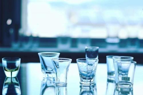 ロシア「アルコールの飲酒では消毒にならず新型コロナに効果なし。むしろ免疫に有害」