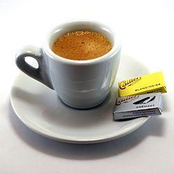 コーヒーの銘柄にこだわり、エスプレッソ好きな人は高年収&恋愛経験豊富な「リア充」が多い…調査で判明
