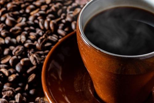 「コーヒー(カフェイン)中毒」を直したいんだが…