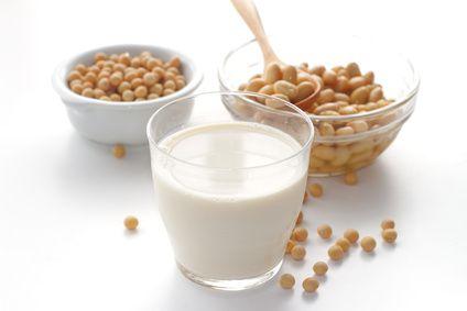 豆乳とかいう神の飲み物wwwwwwwwww
