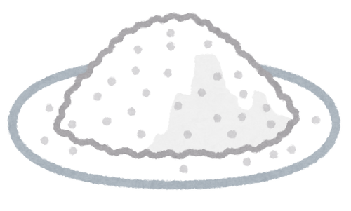 実際のところ、人工甘味料って体に良いの?悪いの?