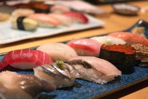 日本の国民食wwwwwwwwwwwwww
