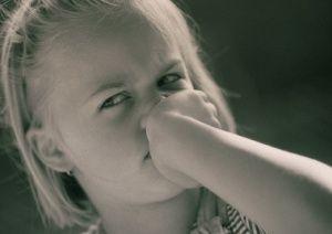 休日ってことでニンニクを食ったら会社に呼び出しされた 口臭対策教えろ下さい