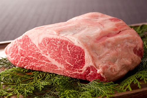 松阪牛と神戸牛ってどっちが美味しいの?