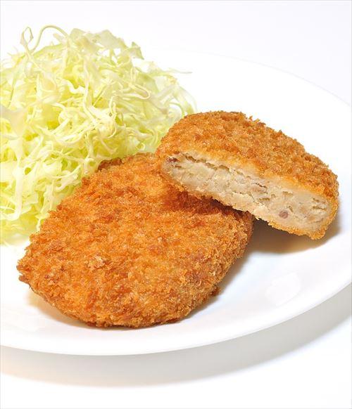773px-Potato_croquettes_001_R