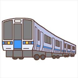 23歳男性「電車内でオニギリ食べてたら車掌に注意されたんですが」