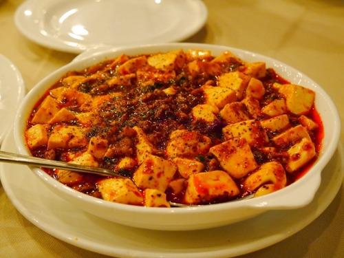 日本人が好きな中華料理トップ3『餃子、麻婆豆腐、チャーハン』に中国人失望