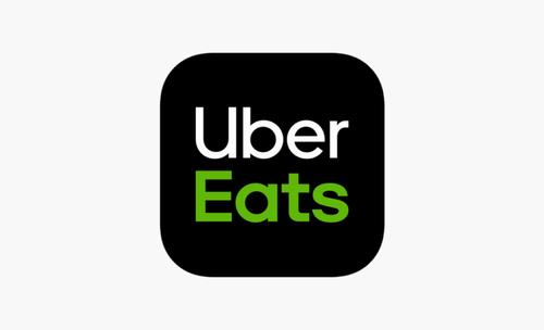「Uber Eatsでトラブル起こるのは日本にチップ文化がないせい!!」 キモチップでいいか?