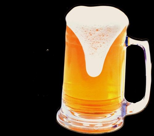 beer-215050_960_720_R