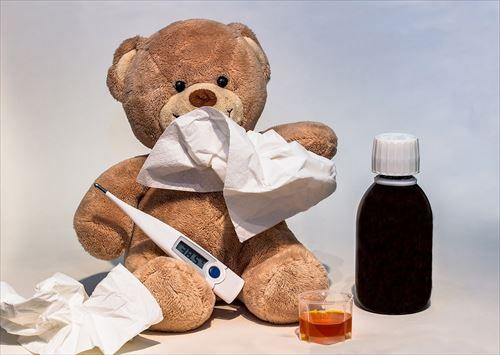 【大至急】お前ら流最強の風邪の治し方教えてくれ【ひき始め】