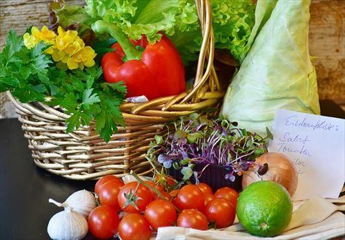 vegetables-2268682_640_R