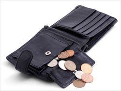 飯屋で食った後に財布忘れたことに気付いたら、どうすればいいの?(´;ω;`)