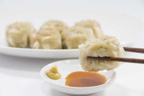 シューマイがいまいち中華料理界でメジャーになり切れない理由