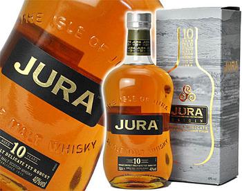jura-10y2