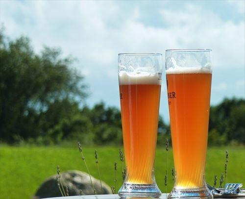 「ビール」「発泡酒」「第3のビール」←これ目つぶって飲んで区別つくん?