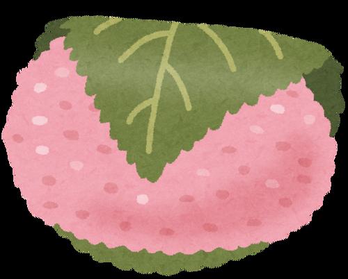 桜の味がする?春によく見かける「さくら味」って、どんな味?てかさくら食ったことあるの?