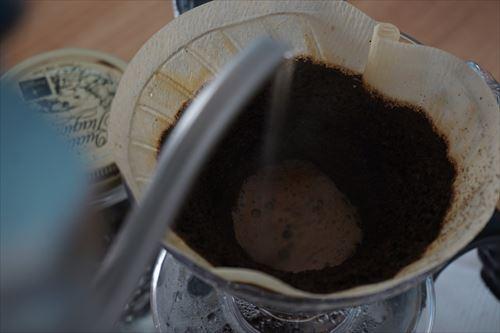 家でドリップコーヒーを楽しんでるやつwwwwwwwwwwwwwww