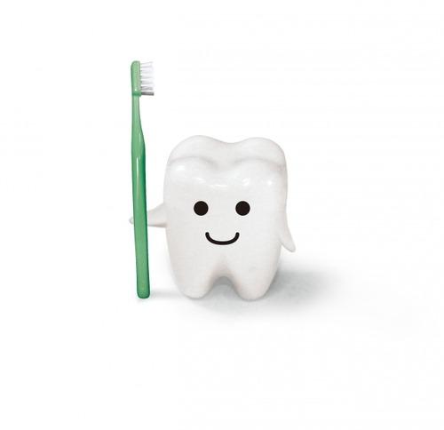 歯医者のインプラントって1本40万円するんだな