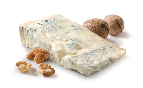 「ゴルゴンゾーラチーズ」名前が使えなくなる