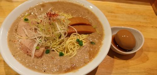 【悲報】京都人はコーヒーとパンが大好きでラーメンもこってり派という現実