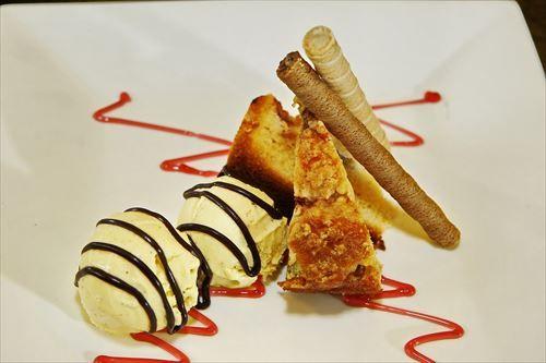 ice-cream-1622652_1280_R