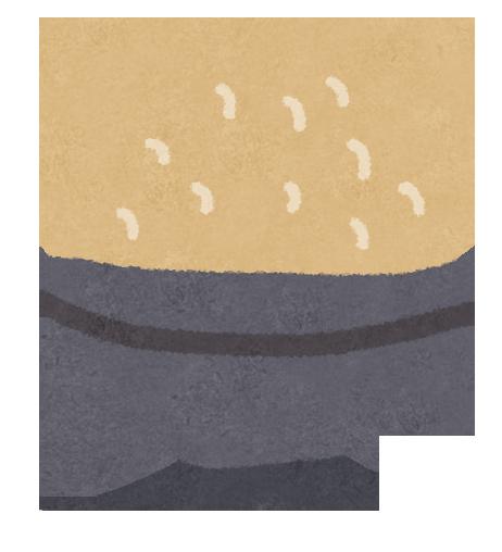 筒香「栄養士つけて玄米食ったら体のキレが良くなった」