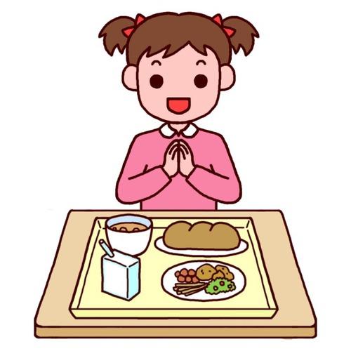母「食べたくても貧しくて食べられない人たちもいるんだよ」子供俺「そっか…じゃあ残さず食べる!」
