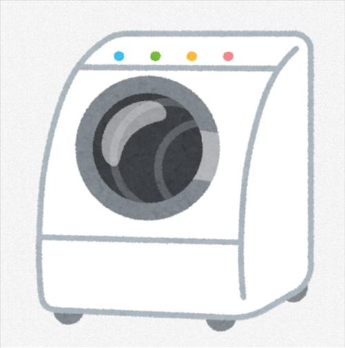 1人暮らしするんやが洗濯機をドラム式にするかタテ型にするかでマジで迷ってる