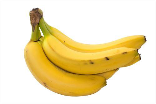 最強の果物って「バナナ」だよな?最もバランスがいいだろ