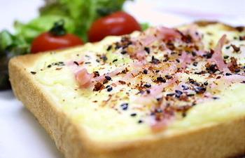 furikake-toast