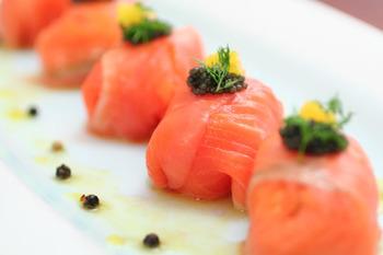 salmon_top