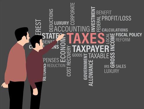 tax-icons-3334326_1280_R