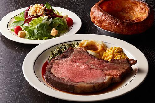 最高級のステーキってどんだけ美味しいんだろうか