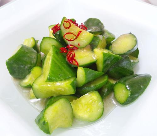 こ の 世 で 最 も い ら な い 野 菜