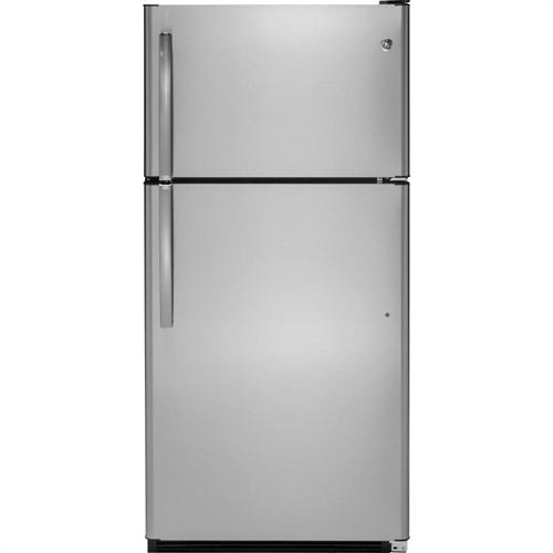廃品回収車がいたから外に出て走って冷蔵庫頼んだのに2500円だって