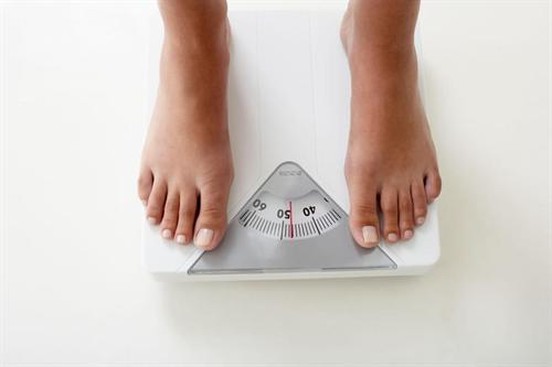 「低炭水化物ダイエット」は危険 コメが主食の日本食が健康に良い 医師会と米穀団体が警鐘