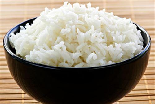 毎晩米1合炊いて食ってるんだけど多いかね