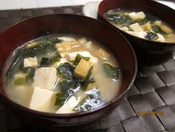 soup-436e3