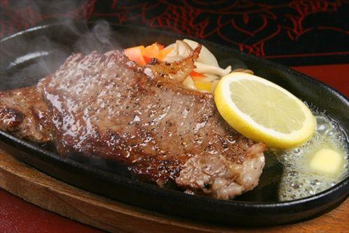 どんなに安いステーキ肉でも簡単に絶品になる方法教える
