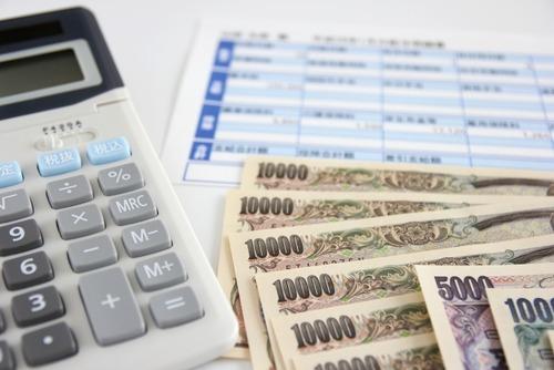 日本って手取り20万円すら稼げないとか終わってるよな?