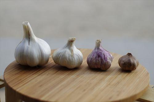 garlic-3227704_1280_R