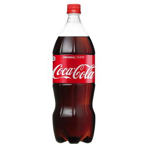 【悲報】高校球児さん、ベンチでコーラを一気飲みしてしまう