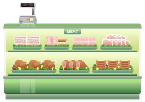 一人暮らし初心者「えっ肉ってこんな安いの…?」「えっ野菜ってこんな高いの…?」