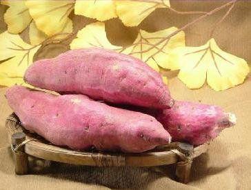 実家からサツマイモが20kg送られてきた ウマーなレシピ知らんか?