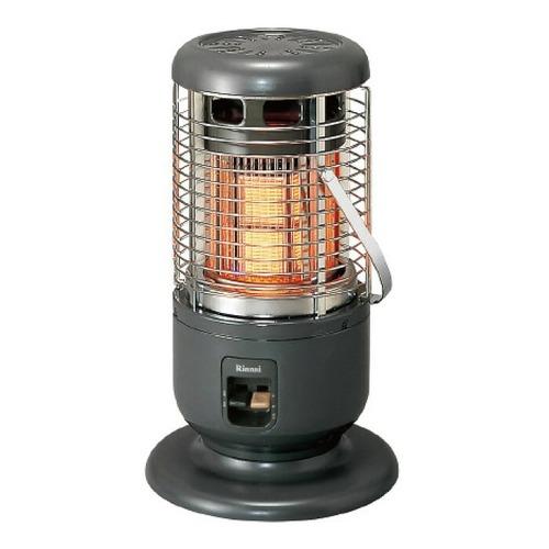 最も有能な暖房器具ってどれや