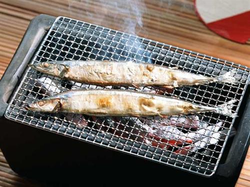 秋の味覚として親しまれているサンマが中国・台湾でも人気 でも漁獲高は減少中、ヤバくね?