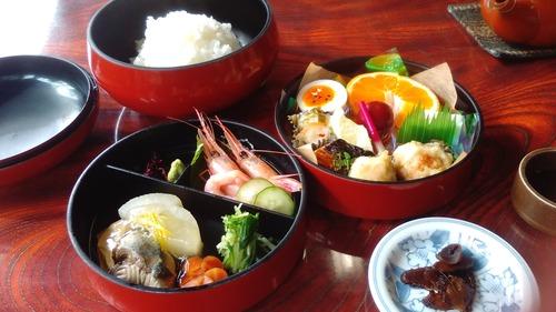 正直西日本のほうが飯が美味いという事実