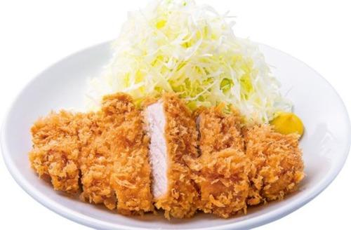 日高屋が「とんかつ屋」進出、ロースかつ定食780円で業界に価格破壊をもたらしてしまう