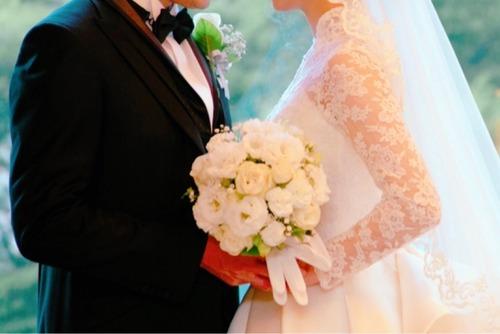 独身「結婚しないまま41歳になったらこうなった」