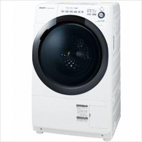 ドラム式洗濯機ってどうや?
